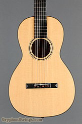 Collings Guitar Parlor 1 Traditional NEW Image 10