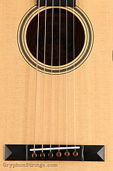 Collings Guitar Parlor 1 Traditional w/ Collings Case NEW Image 11
