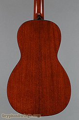Collings Guitar Parlor 1 T Traditional NEW Image 12