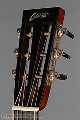 Collings Guitar Parlor 1 Traditional NEW Image 14