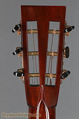 Collings Guitar Parlor 1 Traditional w/ Collings Case NEW Image 15