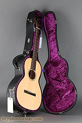 Collings Guitar Parlor 1 Traditional NEW Image 17