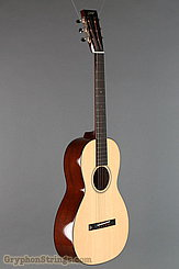 Collings Guitar Parlor 1 Traditional w/ Collings Case NEW Image 2