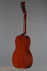 Collings Guitar Parlor 1 Traditional w/ Collings Case NEW Image 4