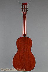 Collings Guitar Parlor 1 T Traditional NEW Image 5