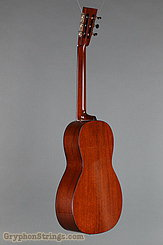 Collings Guitar Parlor 1 Traditional w/ Collings Case NEW Image 6