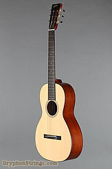 Collings Guitar Parlor 1 Traditional w/ Collings Case NEW Image 8