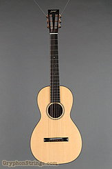 Collings Guitar Parlor 1 T Traditional NEW Image 9