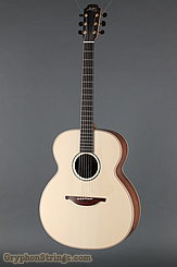Lowden Guitar O-35 Alpine Spruce/Chechen Rosewood NEW
