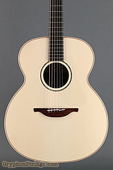 Lowden Guitar O-35 Alpine Spruce/Chechen Rosewood NEW Image 10