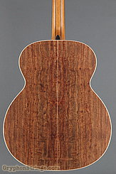 Lowden Guitar O-35 Alpine Spruce/Chechen Rosewood NEW Image 12