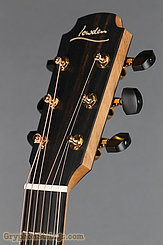 Lowden Guitar O-35 Alpine Spruce/Chechen Rosewood NEW Image 14