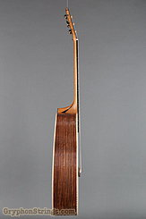 Lowden Guitar O-35 Alpine Spruce/Chechen Rosewood NEW Image 3