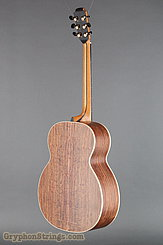 Lowden Guitar O-35 Alpine Spruce/Chechen Rosewood NEW Image 4