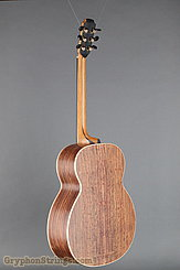 Lowden Guitar O-35 Alpine Spruce/Chechen Rosewood NEW Image 6
