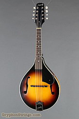 2008 Kentucky Mandolin KM-180