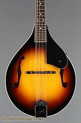 2008 Kentucky Mandolin KM-180 Image 10