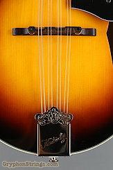 2008 Kentucky Mandolin KM-180 Image 11