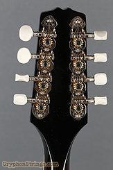 2008 Kentucky Mandolin KM-180 Image 15