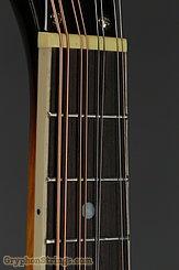 2008 Kentucky Mandolin KM-180 Image 16