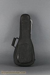 2008 Kentucky Mandolin KM-180 Image 17