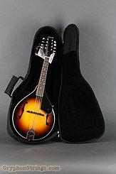 2008 Kentucky Mandolin KM-180 Image 18
