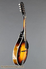 2008 Kentucky Mandolin KM-180 Image 2