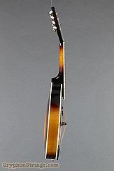 2008 Kentucky Mandolin KM-180 Image 3
