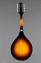 2008 Kentucky Mandolin KM-180 Image 5