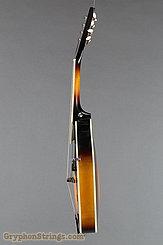 2008 Kentucky Mandolin KM-180 Image 7