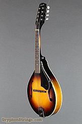 2008 Kentucky Mandolin KM-180 Image 8