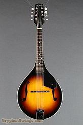 2008 Kentucky Mandolin KM-180 Image 9