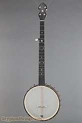Bart Reiter Banjo Standard NEW