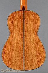 2010 Cervantes Guitar Hauser PE Image 12