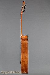 2010 Cervantes Guitar Hauser PE Image 7