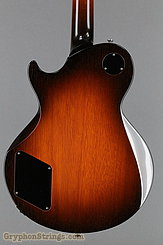 2013 Collings Guitar 290 Sunburst, humbuckers Image 12