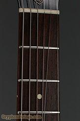 2013 Collings Guitar 290 Sunburst, humbuckers Image 16