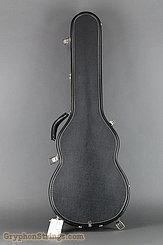 2013 Collings Guitar 290 Sunburst, humbuckers Image 18