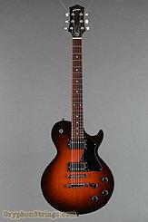 2013 Collings Guitar 290 Sunburst, humbuckers Image 9