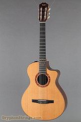 2010 Taylor Guitar Jason Mraz