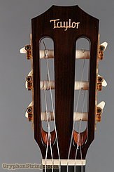 2010 Taylor Guitar Jason Mraz Image 12