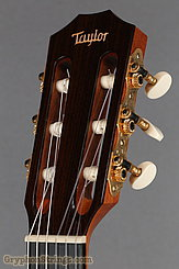 2010 Taylor Guitar Jason Mraz Image 13