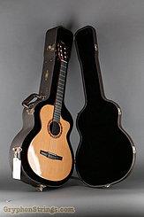 2010 Taylor Guitar Jason Mraz Image 15