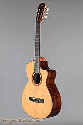 2010 Taylor Guitar Jason Mraz Image 8