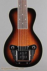 Gold Tone Guitar LS-6 NEW Image 10