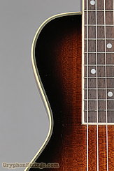 Gold Tone Guitar LS-6 NEW Image 11