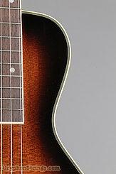 Gold Tone Guitar LS-6 NEW Image 12