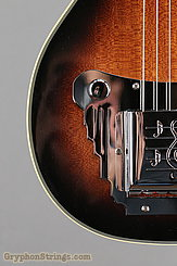Gold Tone Guitar LS-6 NEW Image 13