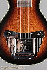 Gold Tone Guitar LS-6 NEW Image 15