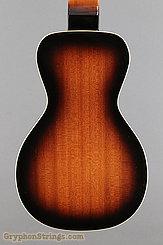 Gold Tone Guitar LS-6 NEW Image 16